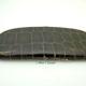 Pelikan Leather Pen Crocodile Style | ペリカン
