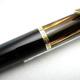 Pelikan D400 Tortoise/Brown Pencil   ペリカン