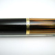 Pelikan K500 Brown Stripe/Brown Ball-point | ペリカン