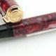 Pelikan M320 Ruby Red | ペリカン