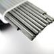 特製 1.18mm ペンシル 粘土芯 HB | ペンクラスター