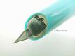 Capless Turquoise | パイロット