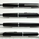 ナミキ Vanishing Point Demonstorator Pen&Display | ナミキ