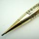 Sheaffer Imperial Vintage Propelling Pencil | シェーファー