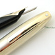 Sheaffer PFM V Black | シェーファー