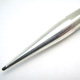 Sheaffer Sterling Silver Propelling Pencil | シェーファー