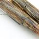 Soennecken 111 Lady Light Brown Tortoise Herringbone | ゾェーネケン