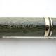 Soennecken 11 Pencil Sea Green Herringbone | ゾェーネケン