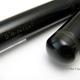 Soennecken 14a Safety Black Hard Rubber   | ゾェーネケン