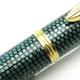 Soennecken 22 Green Lizard Pencil  | ゾェーネケン