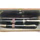 Soennecken Prasident 1 &125 Pencil with 366P Leather Case   ゾェーネケン