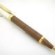 Waterman Le Man 100 America Ball Point Limited Edition   ウォーターマン