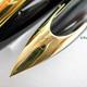 Waterman Carene Black Sea GT | ウォーターマン