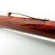 Waterman Red Ripple Pencil Medium  | ウォーターマン