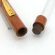 Waterman Red Ripple Pencil Slim | ウォーターマン